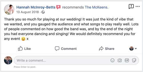the-mckeens-testimonials-1