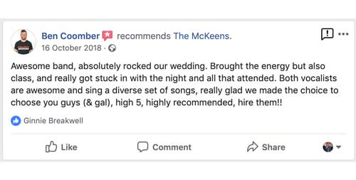the-mckeens-testimonials-2