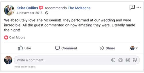 the-mckeens-testimonials-3