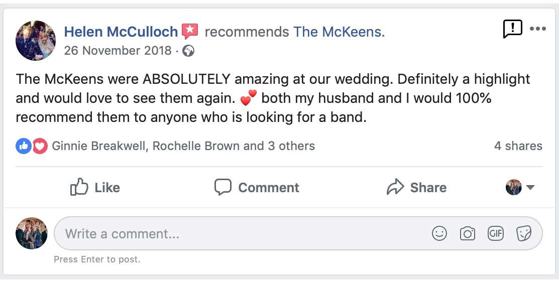 the-mckeens-testimonials-4